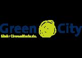 Green City e.V.