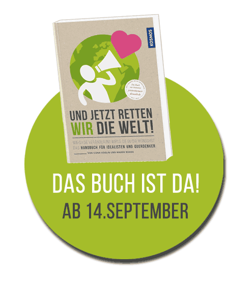 Banner_Buch_Welt_retten