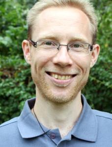 Timo Büdenbender