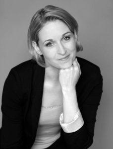 Vanessa Riechmann / alternulltiv.de