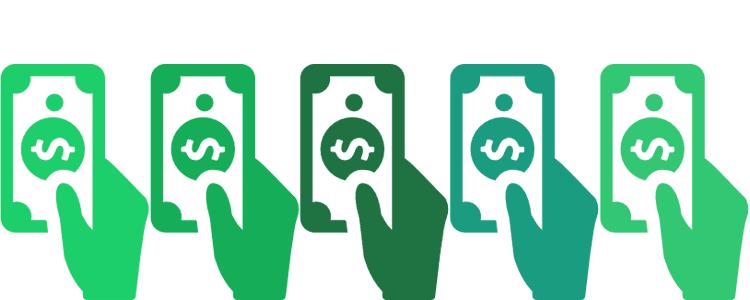 Besser investieren: Crowdfunding