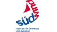 SÜDWIND e.V. – Institut für Ökonomie und Ökumene