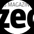 <span>zeozwei 4 2016</span>