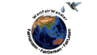 Unsere Parnter: Weltfairwandler