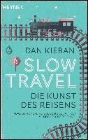 Lesetipp: Slow Travel