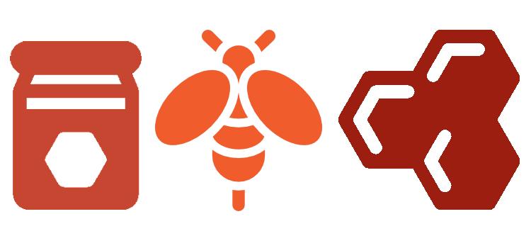 Bienen schützen: Bienenfreundlich einkaufen