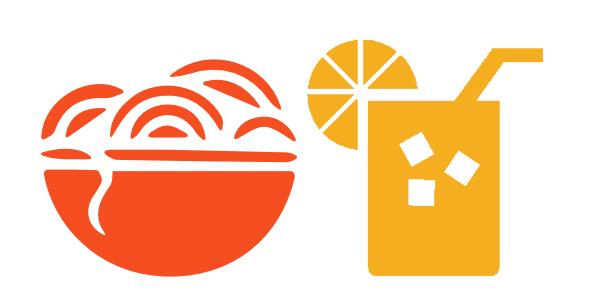 Kulturzeit: Essen