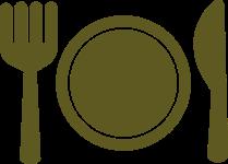Thema: Essen