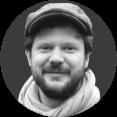 <span>Mitbegründer der Netzwerkplattform Grünanteil</span>