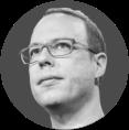 <span>Netzpolitischer Aktivist, Journalist, Gründer und Chefredakteur Netzpolitik.org </span>