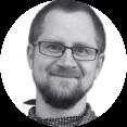 <span>Stiftung anstiftung, Initiator der Lastenrad-Leihplattform Velogistics</span>