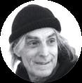 <span>Niederländischer Koch und Aktivist</span>