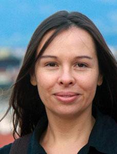 Initiatorin: Prof. Dr. Tatjana Schnell, Lebenssinn, Universität Insbruck