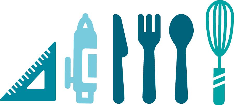 Öffentliche Kochaktion: Welche Vorüberlegungen sind notwendig?