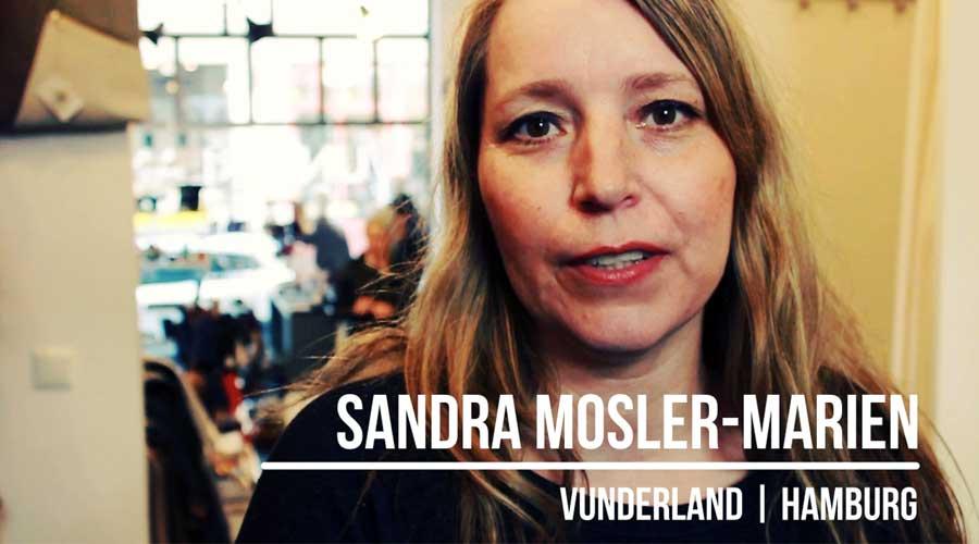 interview-sandra-mosler-vunderland