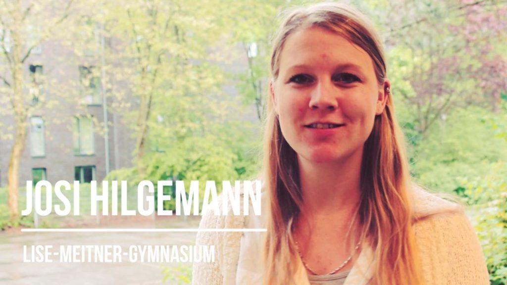 aktion_lisemeitnergymnasium_josihilgemann