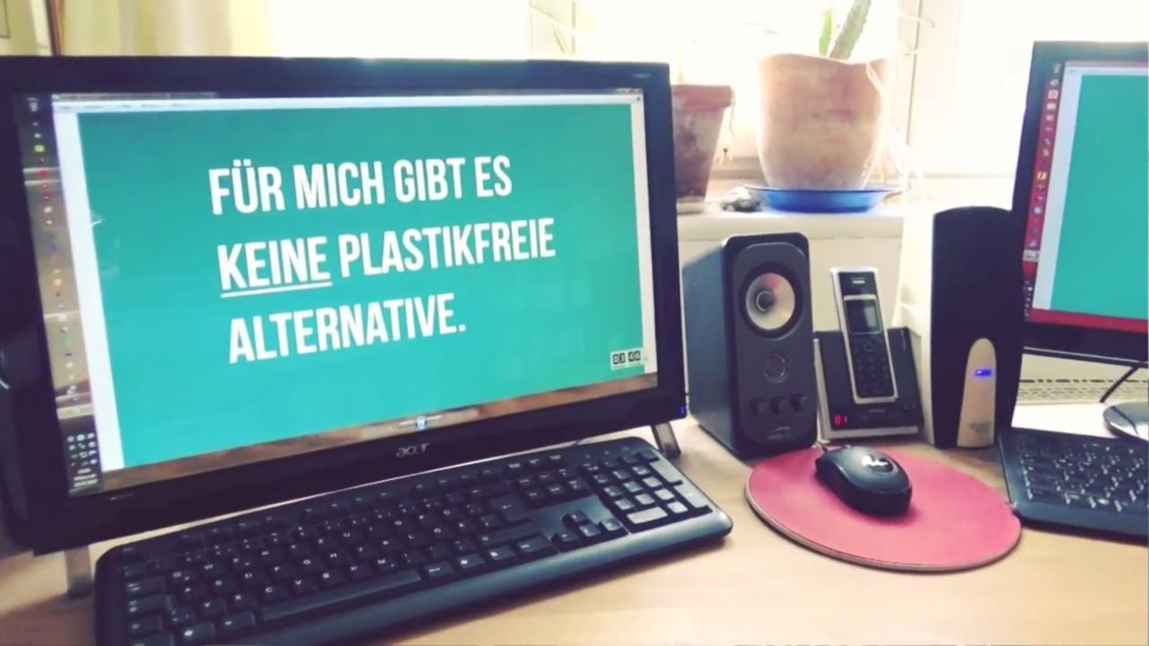 haushalt_fazit_wegmitplastik_5