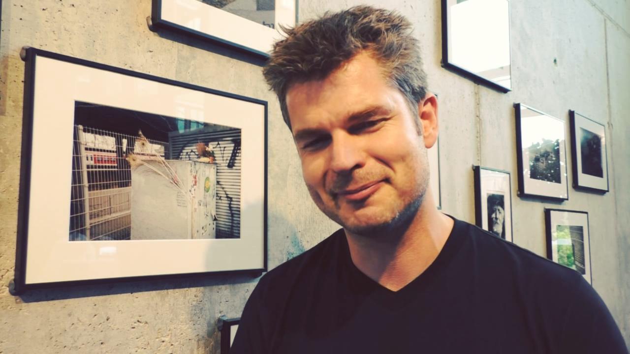 Wohnen Fazit: Nikolas Migut