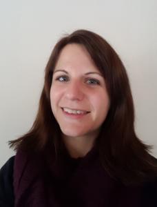 Initiatorin: Elisabeth Grabner