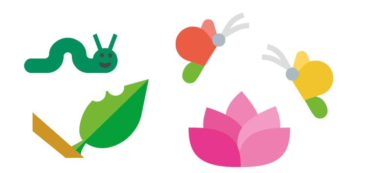 Mein Gartenplan: Wie erstelle ich eine Grundriss?